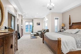 Photo 11: 7 Kelsey Trail in St Andrews: St Andrews on the Red Residential for sale (R13)  : MLS®# 202027402