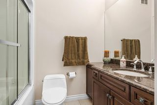 Photo 16: 7 Kelsey Trail in St Andrews: St Andrews on the Red Residential for sale (R13)  : MLS®# 202027402