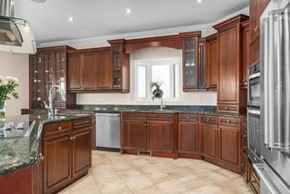 Photo 10: 7 Kelsey Trail in St Andrews: St Andrews on the Red Residential for sale (R13)  : MLS®# 202027402