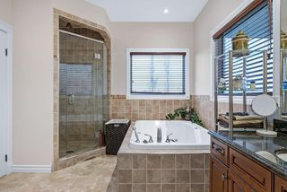 Photo 14: 7 Kelsey Trail in St Andrews: St Andrews on the Red Residential for sale (R13)  : MLS®# 202027402