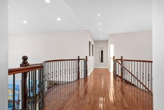 Photo 18: 7 Kelsey Trail in St Andrews: St Andrews on the Red Residential for sale (R13)  : MLS®# 202027402