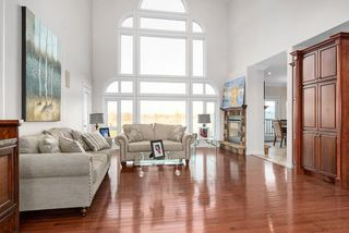 Photo 4: 7 Kelsey Trail in St Andrews: St Andrews on the Red Residential for sale (R13)  : MLS®# 202027402