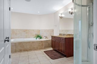 Photo 22: 7 Kelsey Trail in St Andrews: St Andrews on the Red Residential for sale (R13)  : MLS®# 202027402