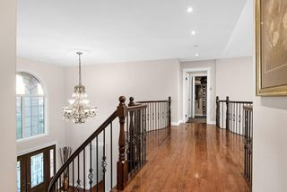 Photo 17: 7 Kelsey Trail in St Andrews: St Andrews on the Red Residential for sale (R13)  : MLS®# 202027402