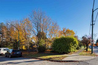 Photo 4: 3716 DUNBAR Street in Vancouver: Dunbar House for sale (Vancouver West)  : MLS®# R2516057