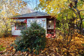 Photo 3: 3716 DUNBAR Street in Vancouver: Dunbar House for sale (Vancouver West)  : MLS®# R2516057