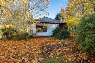 Photo 2: 3716 DUNBAR Street in Vancouver: Dunbar House for sale (Vancouver West)  : MLS®# R2516057