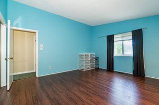 Photo 22: 4897 4 AVENUE in Delta: Pebble Hill House for sale (Tsawwassen)  : MLS®# R2505246