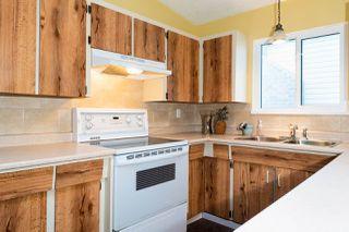 Photo 8: 4897 4 AVENUE in Delta: Pebble Hill House for sale (Tsawwassen)  : MLS®# R2505246