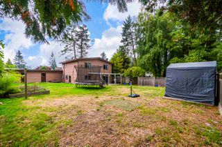 Photo 26: 4897 4 AVENUE in Delta: Pebble Hill House for sale (Tsawwassen)  : MLS®# R2505246