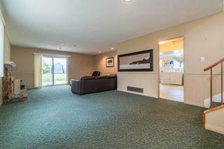 Photo 13: 4897 4 AVENUE in Delta: Pebble Hill House for sale (Tsawwassen)  : MLS®# R2505246