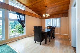 Photo 4: 4897 4 AVENUE in Delta: Pebble Hill House for sale (Tsawwassen)  : MLS®# R2505246