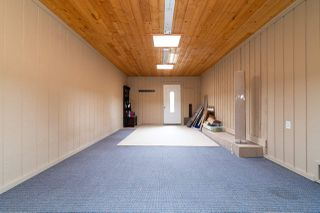 Photo 6: 4897 4 AVENUE in Delta: Pebble Hill House for sale (Tsawwassen)  : MLS®# R2505246