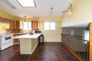 Photo 11: 4897 4 AVENUE in Delta: Pebble Hill House for sale (Tsawwassen)  : MLS®# R2505246