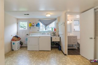 Photo 23: 4897 4 AVENUE in Delta: Pebble Hill House for sale (Tsawwassen)  : MLS®# R2505246