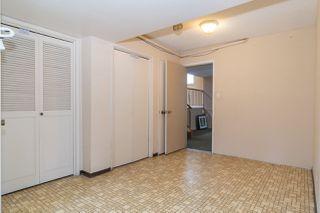Photo 16: 4897 4 AVENUE in Delta: Pebble Hill House for sale (Tsawwassen)  : MLS®# R2505246