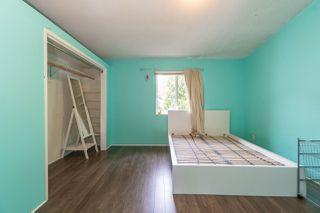 Photo 18: 4897 4 AVENUE in Delta: Pebble Hill House for sale (Tsawwassen)  : MLS®# R2505246