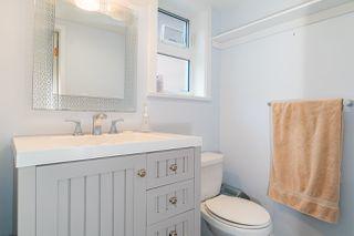 Photo 15: 4897 4 AVENUE in Delta: Pebble Hill House for sale (Tsawwassen)  : MLS®# R2505246
