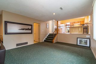Photo 12: 4897 4 AVENUE in Delta: Pebble Hill House for sale (Tsawwassen)  : MLS®# R2505246