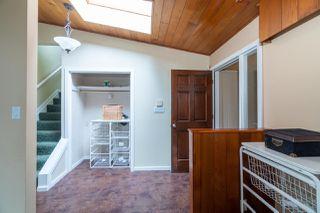 Photo 5: 4897 4 AVENUE in Delta: Pebble Hill House for sale (Tsawwassen)  : MLS®# R2505246
