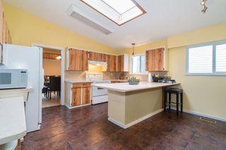 Photo 7: 4897 4 AVENUE in Delta: Pebble Hill House for sale (Tsawwassen)  : MLS®# R2505246