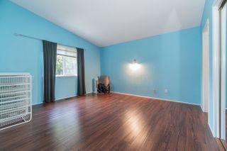 Photo 21: 4897 4 AVENUE in Delta: Pebble Hill House for sale (Tsawwassen)  : MLS®# R2505246