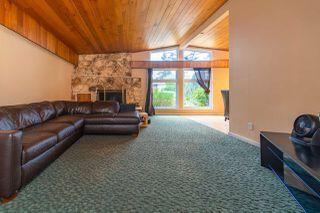 Photo 2: 4897 4 AVENUE in Delta: Pebble Hill House for sale (Tsawwassen)  : MLS®# R2505246