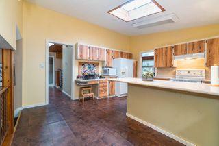 Photo 10: 4897 4 AVENUE in Delta: Pebble Hill House for sale (Tsawwassen)  : MLS®# R2505246