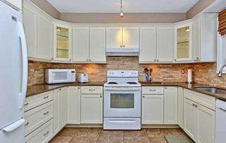 Photo 5: 17 Turriff Crescent in Ajax: Central West House (2-Storey) for lease : MLS®# E5069183
