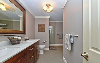 Photo 7: 17 Turriff Crescent in Ajax: Central West House (2-Storey) for lease : MLS®# E5069183
