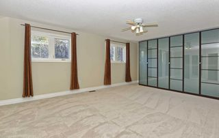 Photo 16: 17 Turriff Crescent in Ajax: Central West House (2-Storey) for lease : MLS®# E5069183