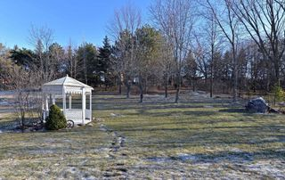 Photo 2: 17 Turriff Crescent in Ajax: Central West House (2-Storey) for lease : MLS®# E5069183