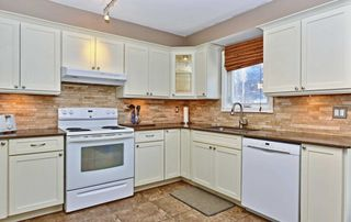 Photo 11: 17 Turriff Crescent in Ajax: Central West House (2-Storey) for lease : MLS®# E5069183