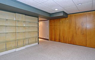 Photo 18: 17 Turriff Crescent in Ajax: Central West House (2-Storey) for lease : MLS®# E5069183