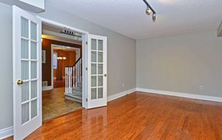 Photo 12: 17 Turriff Crescent in Ajax: Central West House (2-Storey) for lease : MLS®# E5069183