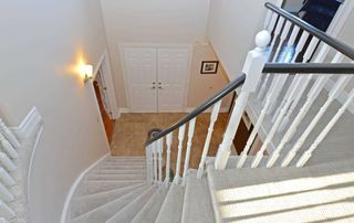 Photo 21: 17 Turriff Crescent in Ajax: Central West House (2-Storey) for lease : MLS®# E5069183