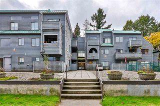 Photo 19: 302 1948 COQUITLAM Avenue in Port Coquitlam: Glenwood PQ Condo for sale : MLS®# R2525718