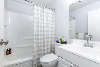 Photo 14: 302 1948 COQUITLAM Avenue in Port Coquitlam: Glenwood PQ Condo for sale : MLS®# R2525718