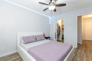 Photo 12: 302 1948 COQUITLAM Avenue in Port Coquitlam: Glenwood PQ Condo for sale : MLS®# R2525718