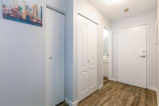 Photo 15: 302 1948 COQUITLAM Avenue in Port Coquitlam: Glenwood PQ Condo for sale : MLS®# R2525718