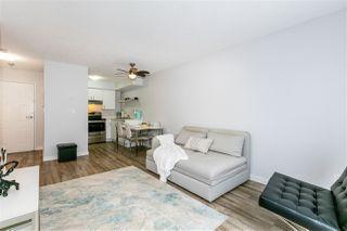Photo 3: 302 1948 COQUITLAM Avenue in Port Coquitlam: Glenwood PQ Condo for sale : MLS®# R2525718