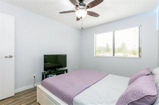 Photo 11: 302 1948 COQUITLAM Avenue in Port Coquitlam: Glenwood PQ Condo for sale : MLS®# R2525718