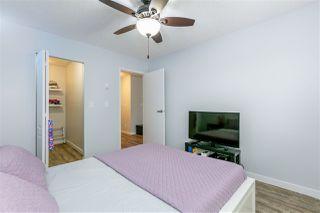 Photo 13: 302 1948 COQUITLAM Avenue in Port Coquitlam: Glenwood PQ Condo for sale : MLS®# R2525718