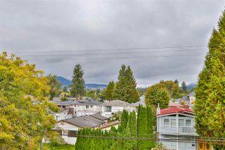 Photo 18: 302 1948 COQUITLAM Avenue in Port Coquitlam: Glenwood PQ Condo for sale : MLS®# R2525718