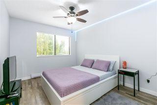 Photo 10: 302 1948 COQUITLAM Avenue in Port Coquitlam: Glenwood PQ Condo for sale : MLS®# R2525718