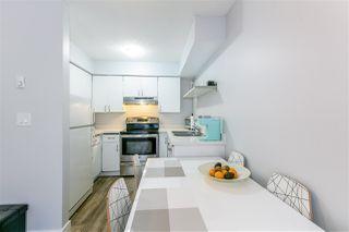 Photo 6: 302 1948 COQUITLAM Avenue in Port Coquitlam: Glenwood PQ Condo for sale : MLS®# R2525718