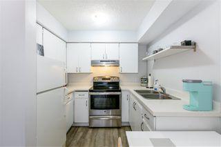 Photo 8: 302 1948 COQUITLAM Avenue in Port Coquitlam: Glenwood PQ Condo for sale : MLS®# R2525718