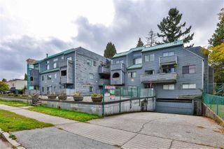 Photo 20: 302 1948 COQUITLAM Avenue in Port Coquitlam: Glenwood PQ Condo for sale : MLS®# R2525718