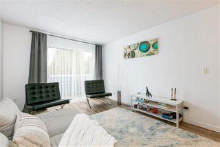 Photo 2: 302 1948 COQUITLAM Avenue in Port Coquitlam: Glenwood PQ Condo for sale : MLS®# R2525718