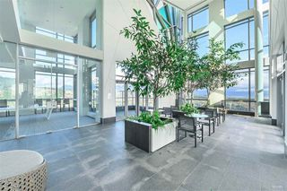 """Photo 19: 2605 1188 PINETREE Way in Coquitlam: North Coquitlam Condo for sale in """"M3"""" : MLS®# R2527415"""